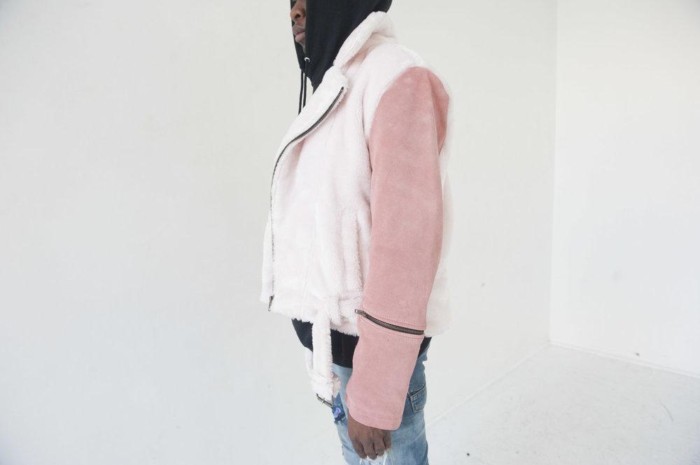 pink+shearling+body+side+1.jpg