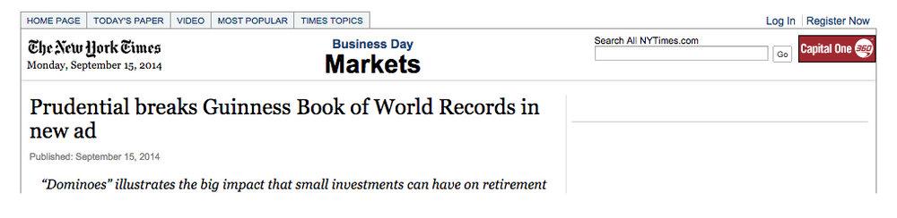NYTheadline.jpg
