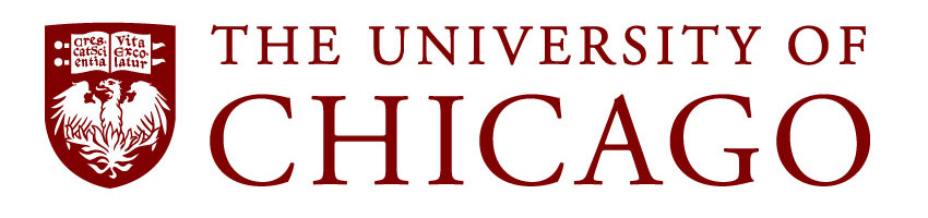 the-university-of-chicago-logo.jpg