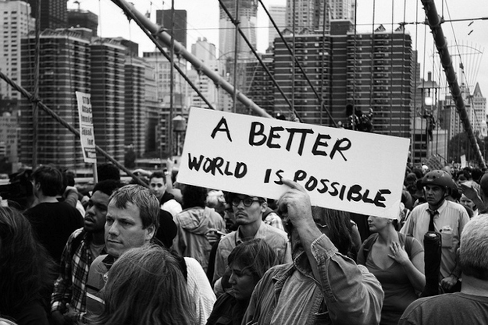 tumblr_static_a-better-world-is-possible_copy.png