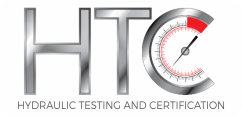 Hydraulic Testing and Certification