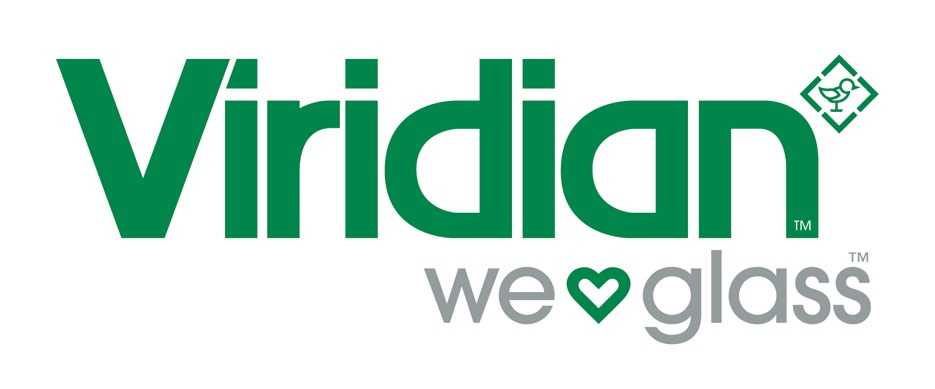 Viridian-We love glass logo.jpg