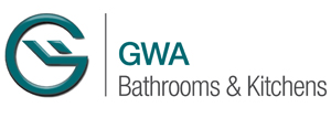gwa-bathrooms-kitchens.jpg