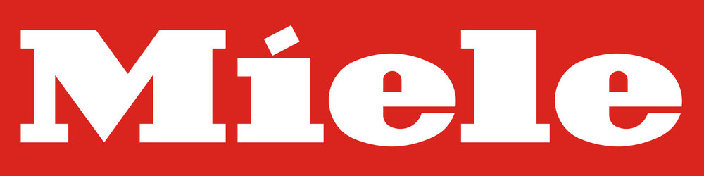 Red Miele_Logo..jpg