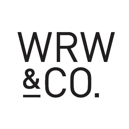 WRW Logo Suite-page-001.jpg