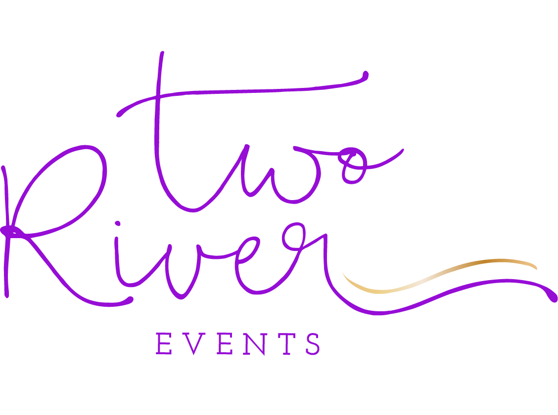 Two River Events