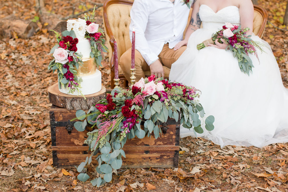 Woodland Rustic Styled Shoot-0081.jpg