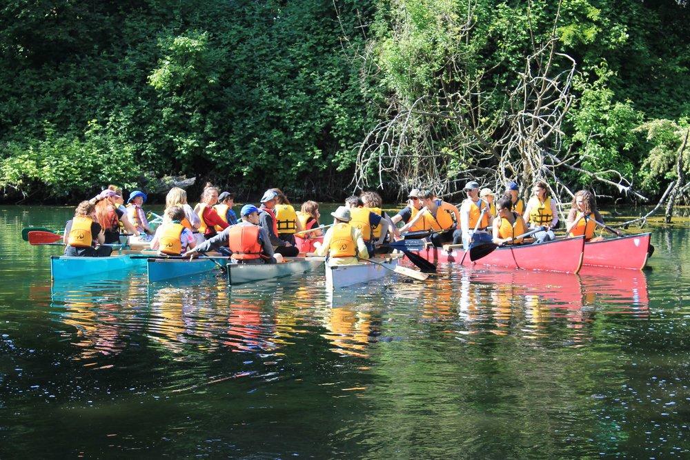 Canoe_HP.JPG