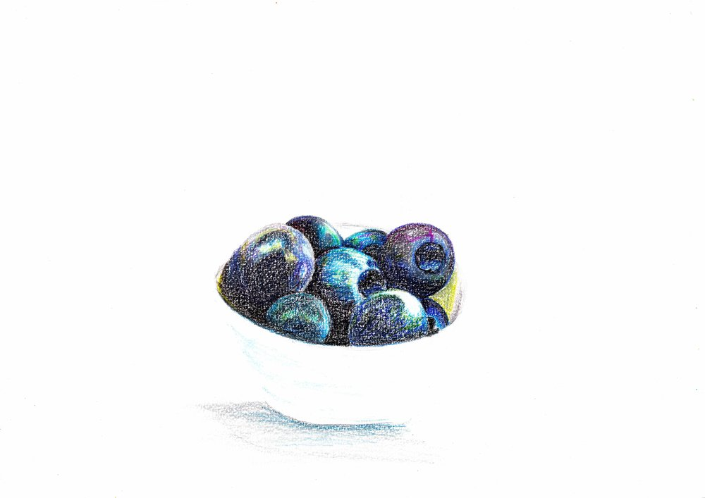 blueberries_smallfile.jpg