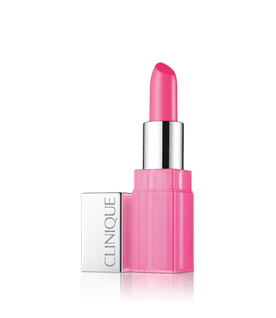 Clinique pop glaze bubblegum pop $40