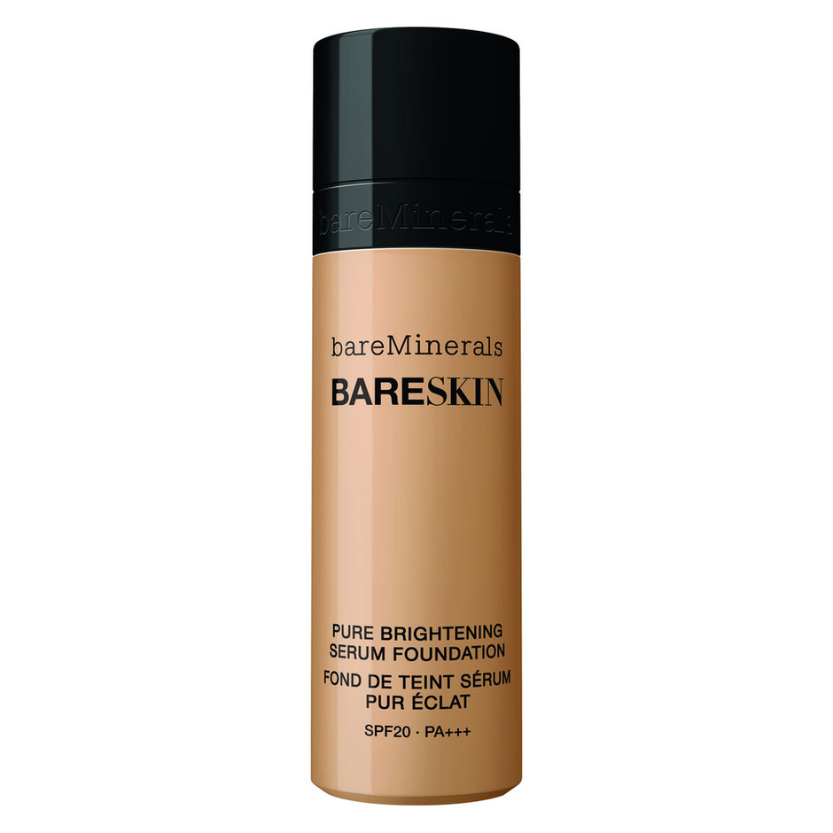 serum foundation 1.jpg