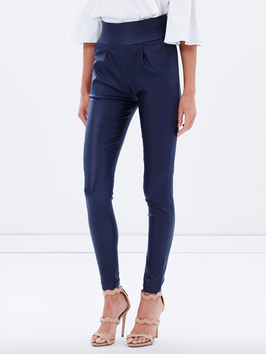 Asilio on the run pants $119.95