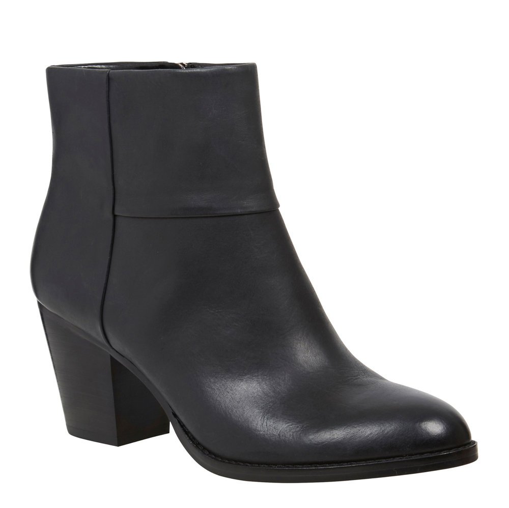 Nine West Finola $199.95