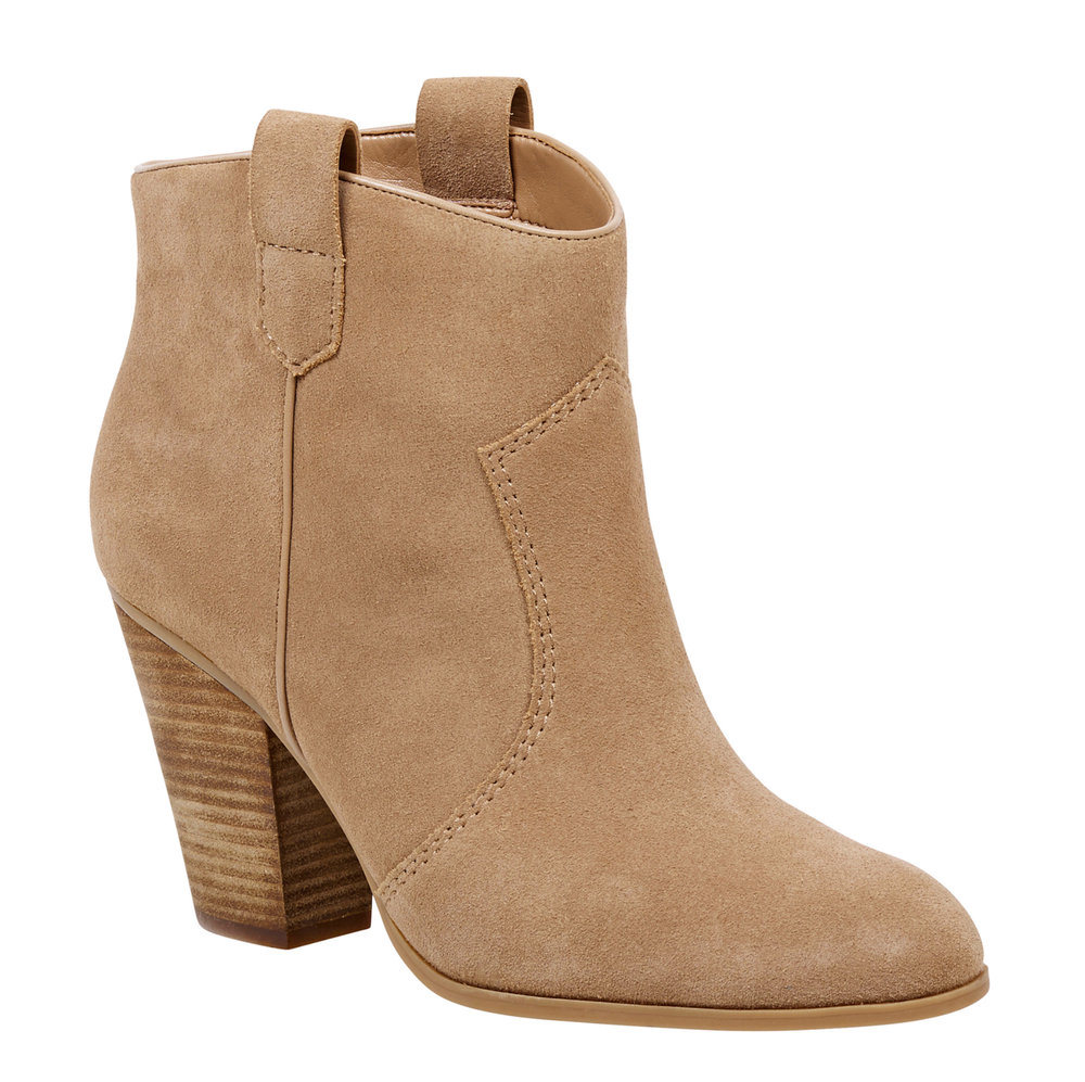 Nine West Haldane $199.95