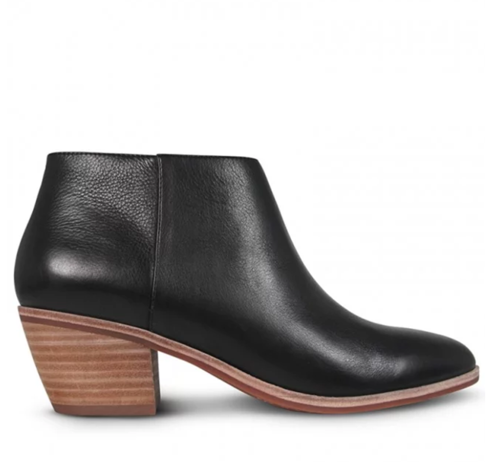 Wittner Isley boot $199.95