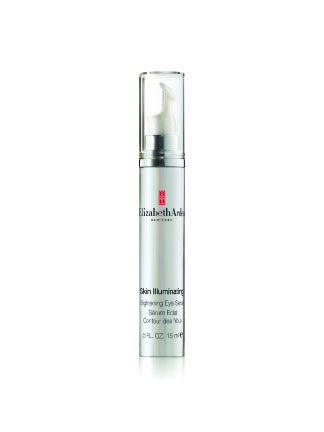Elizabeth Arden skin illuminating eye serum