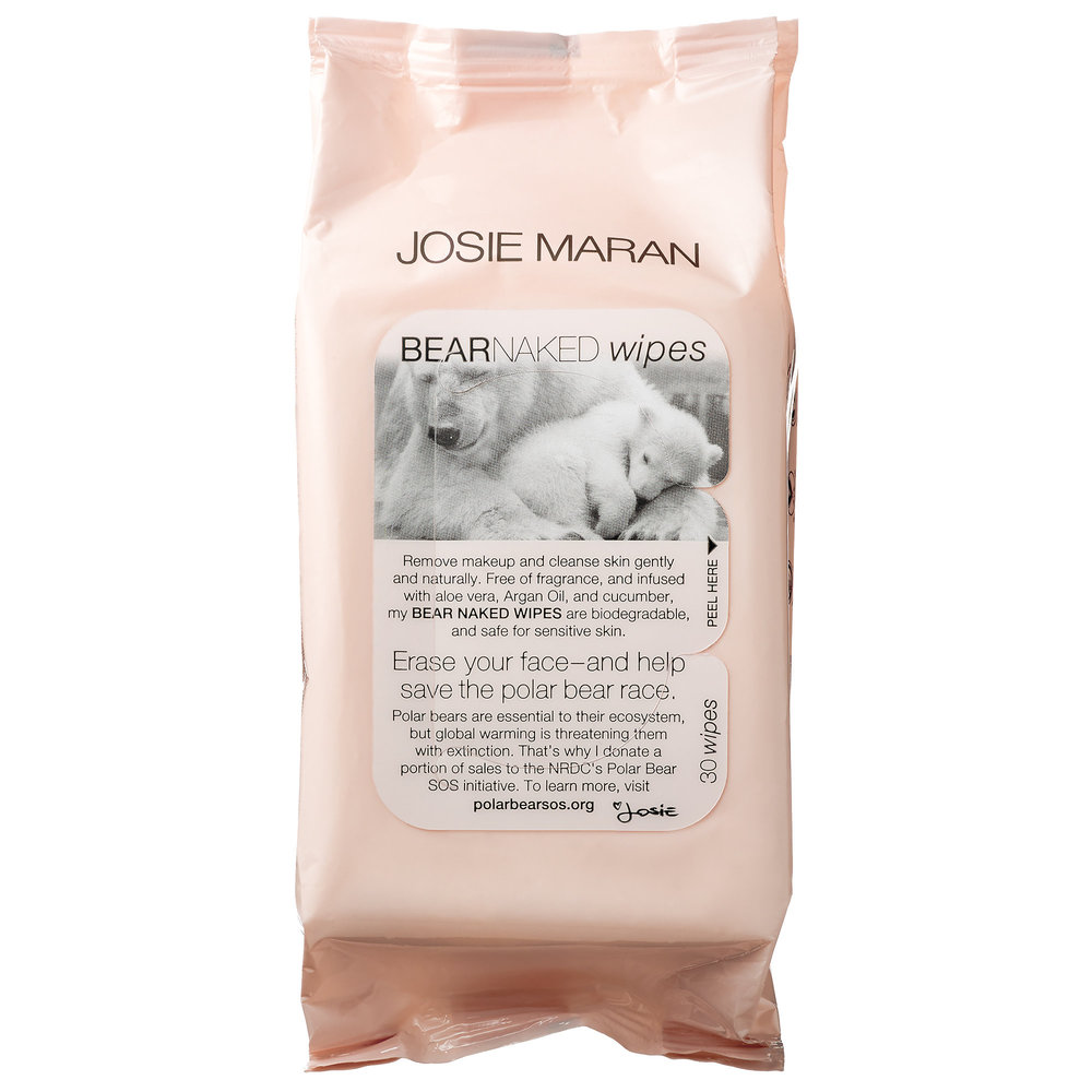 josie maran makeup wipes.jpg
