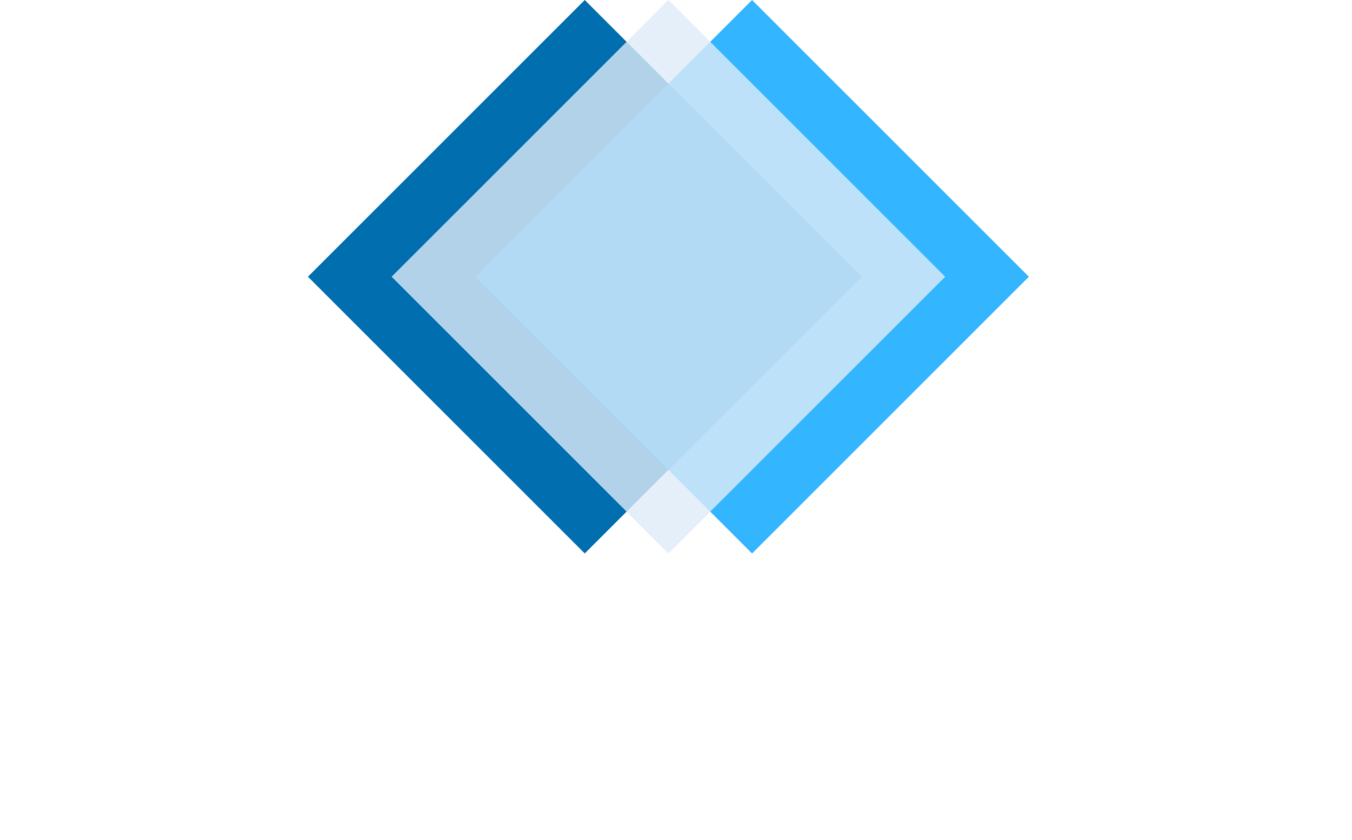 Byler Media | Websites - Videography