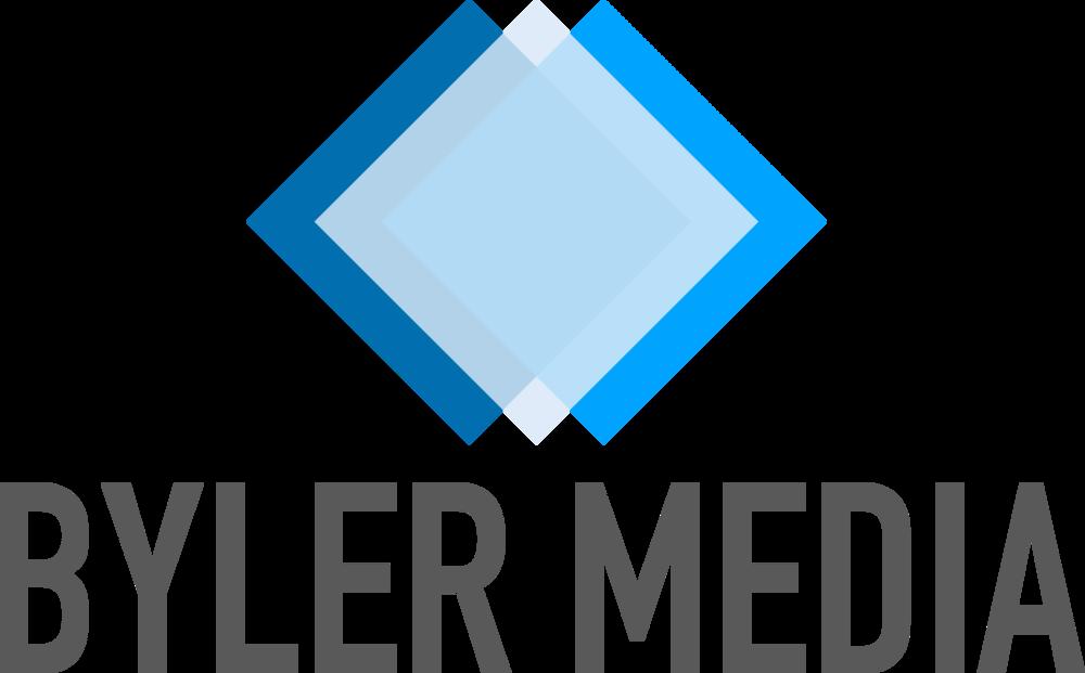 Byler Media
