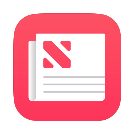 apple-news-logo.png