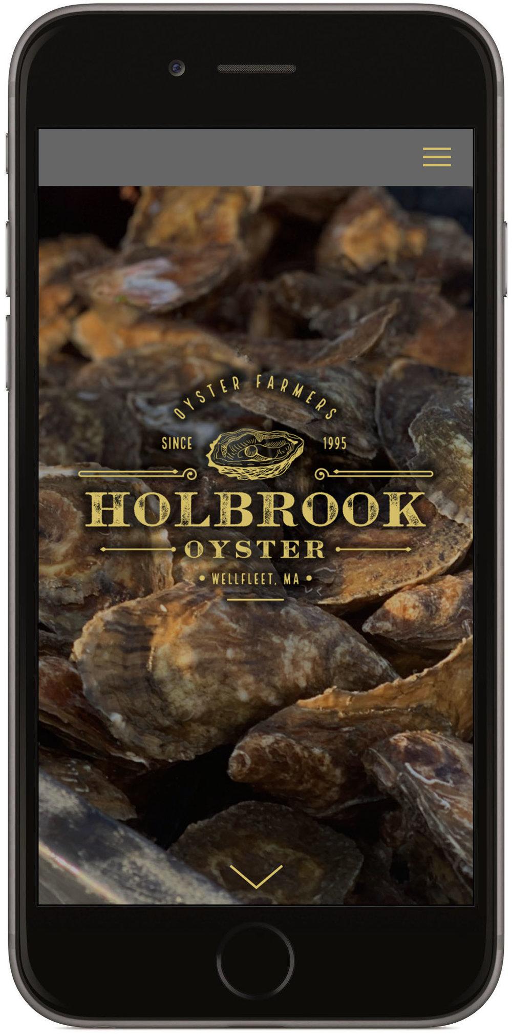 holbrook oyster iphone.jpg