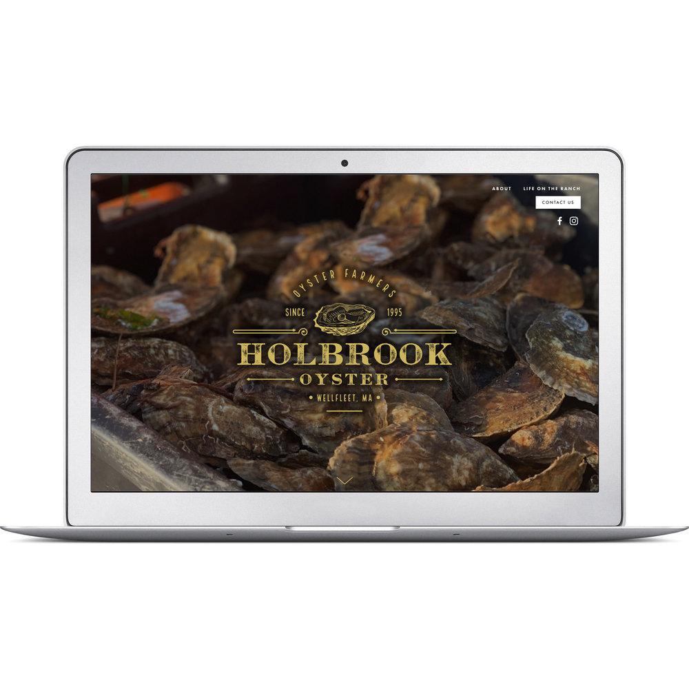 holbrook oyster air.jpg