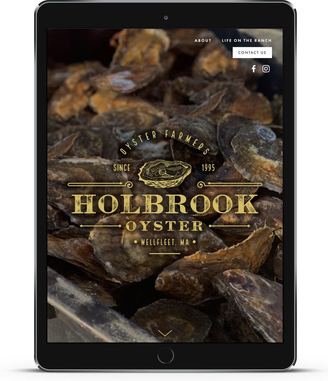 holbrook oyster ipad.jpg