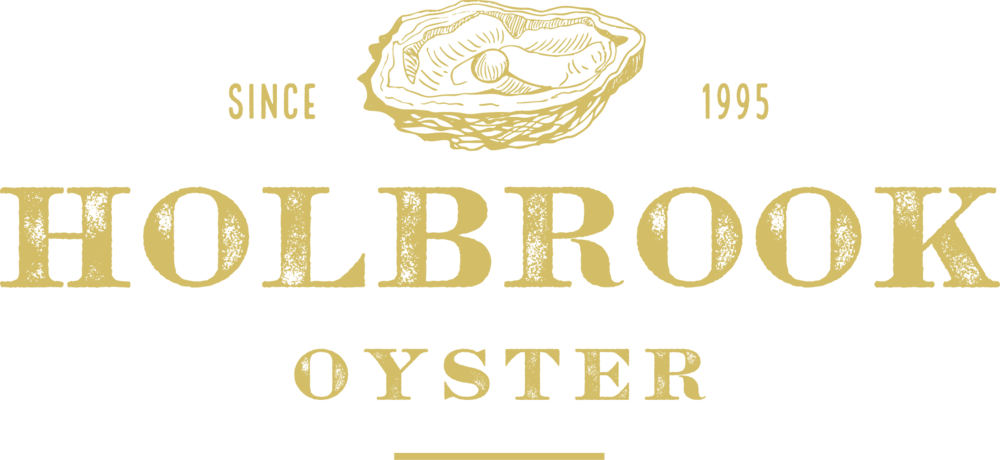 Holbrook Oyster Preview File (1).png