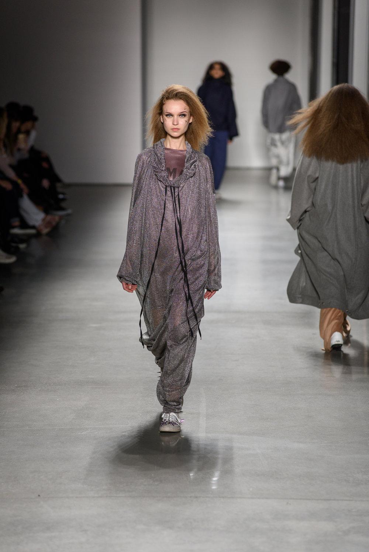 Pratt_Fashion_Show1_2016-Low-Res-449.jpg
