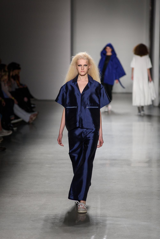 Pratt_Fashion_Show1_2016-Low-Res-467.jpg