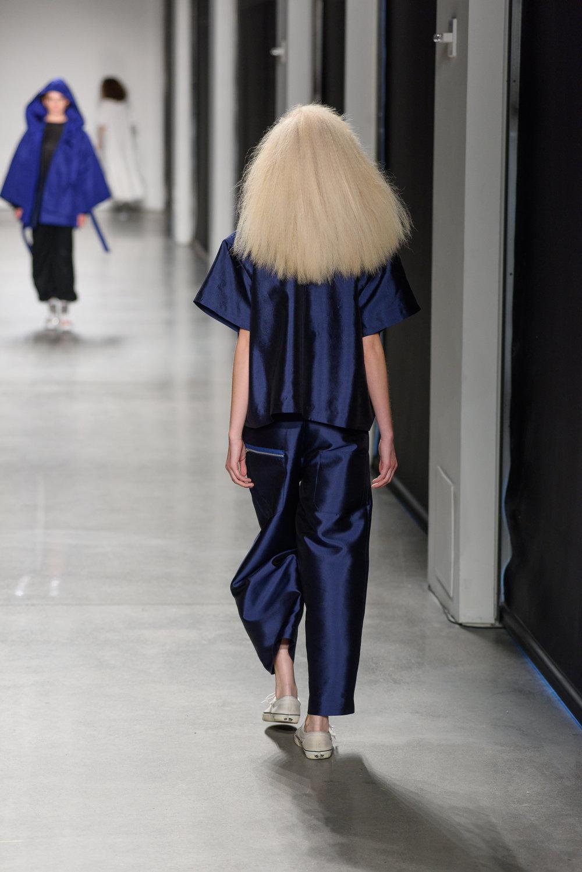 Pratt_Fashion_Show1_2016-Low-Res-470.jpg