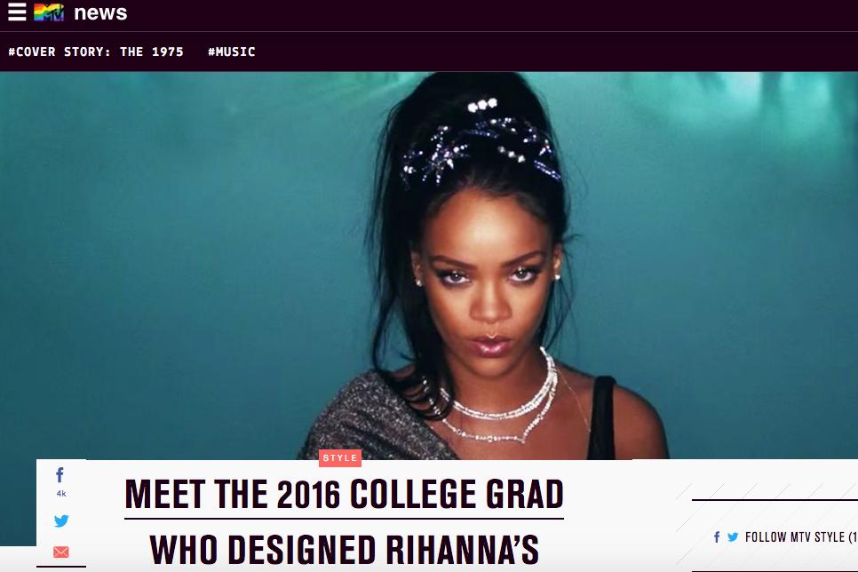MTV NEWS -