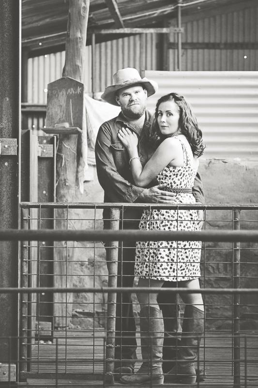 Orange County Maternity, Newborn and Lifestyle Photography - Bar