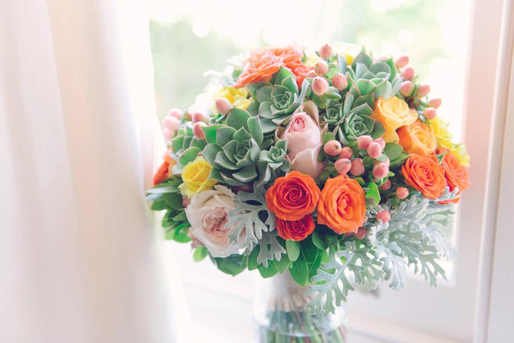wedding-boquet-photography-jessica-yaeger.jpg