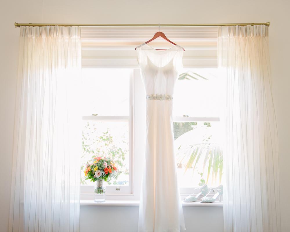 wedding-dress-photography-jessica-yaeger.jpg