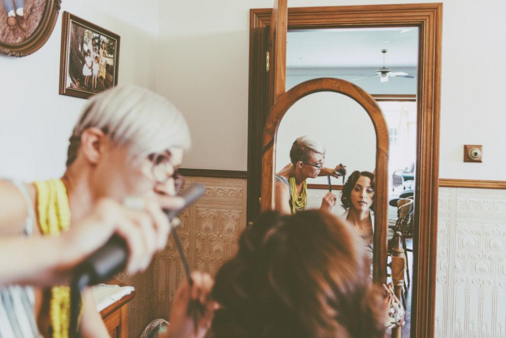 wedding-makeup-photography-jessica-yaeger.jpg