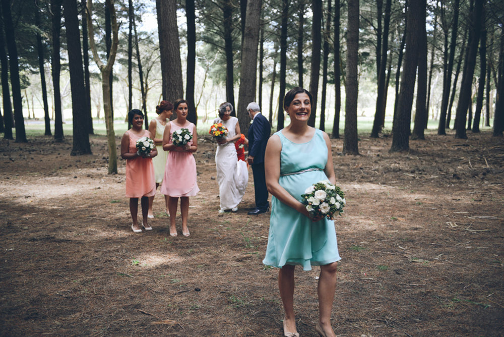 kuitpo-forrest-adelaide-wedding-ceremony-photography.jpg
