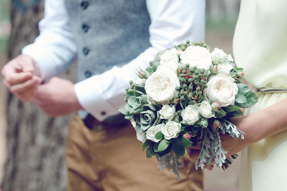 kuitpo-forrest-adelaide-wedding-boquet-photography.jpg