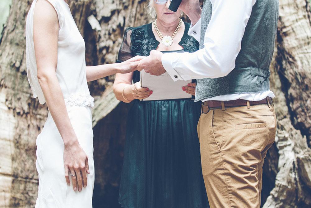 orange-county-forrest-wedding-photography-ceremony-jessica-yaeger.jpg