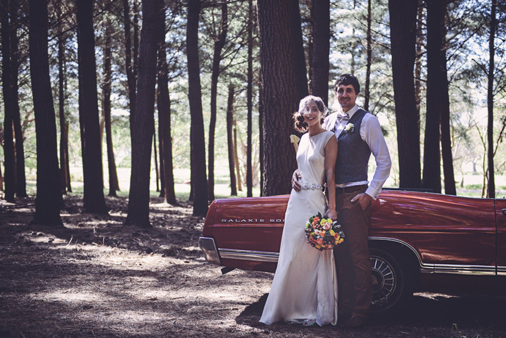 kuitpo-forrest-adelaide-first-look-photography-jessica-yaeger