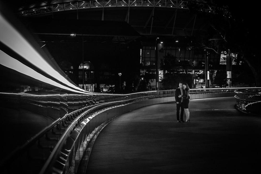 adelaide-football-park-wedding-photography-engagement-jessica-yaeger