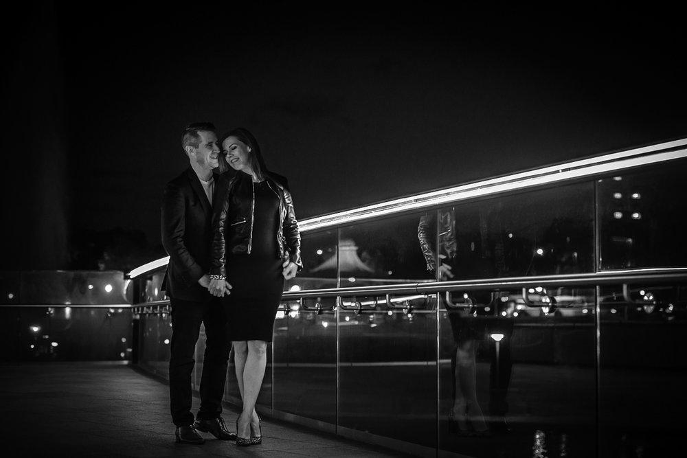 Orange County Wedding Photography - Barebambino