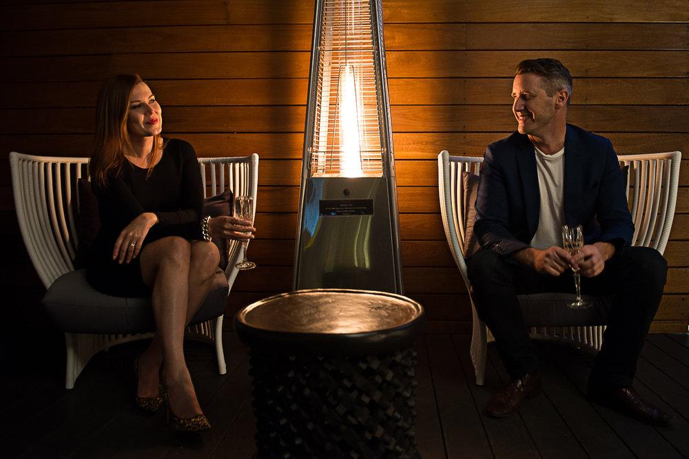 mayfair-hotel-engagement-photography-jessica-yaeger.jpg