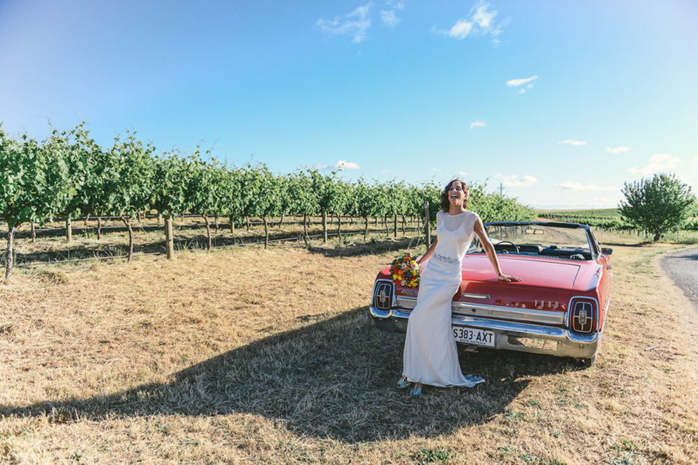 coriole-winery-adelaide-wedding-photography-convertible-jessica-yaeger.jpg