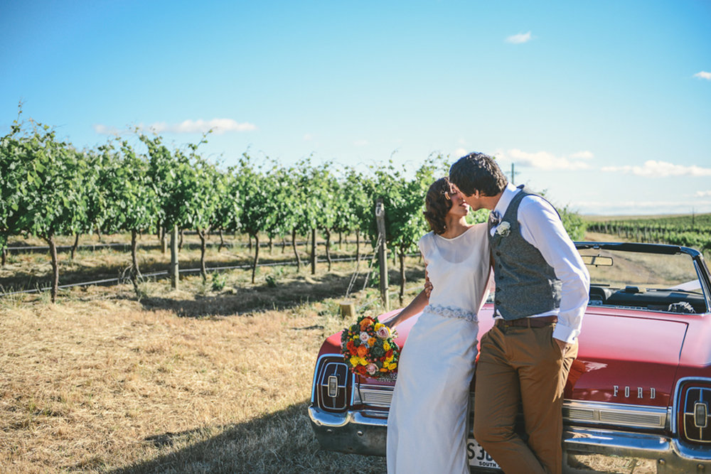 coriole-winery-wedding-photography-first-look-jessica-yaeger.jpg