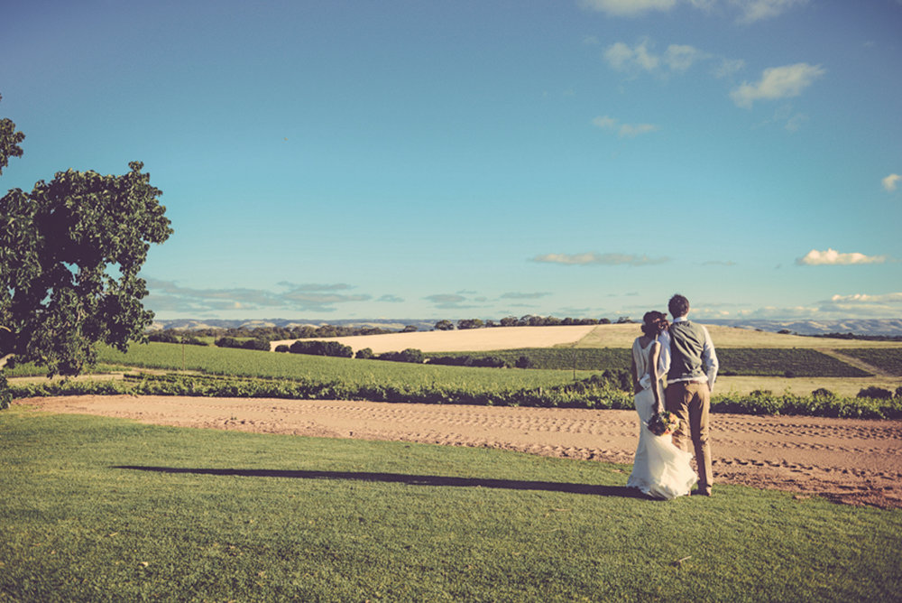 coriole-winery-adelaide-wedding-photography-first-look-jessica-yaeger.jpg