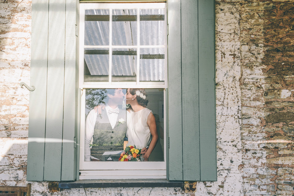 coriole-winery-adelaide-wedding-photography-jessica-yaeger.jpg