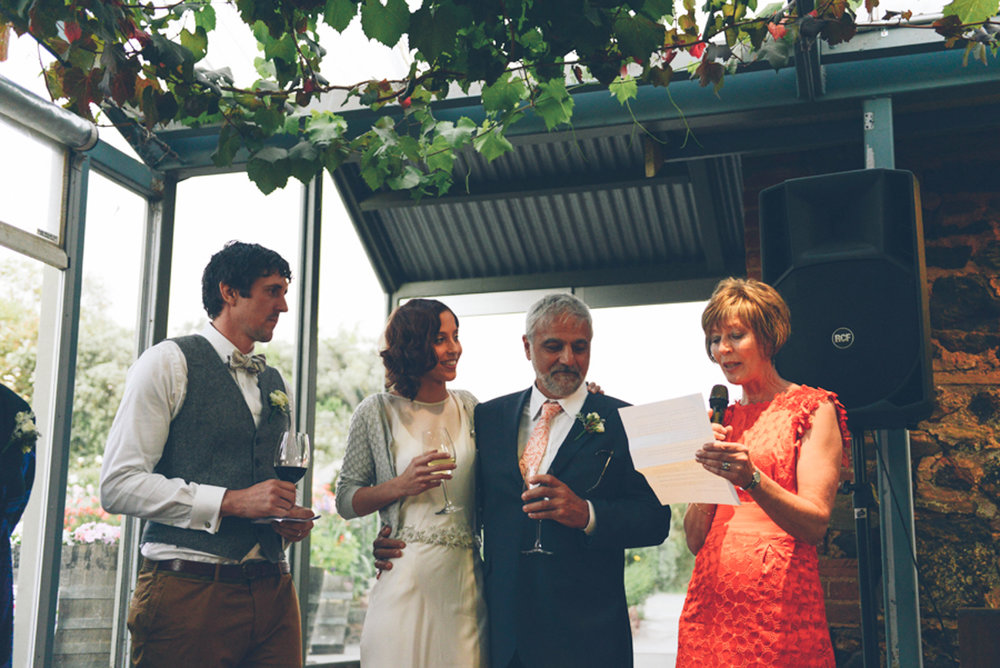 coriole-winery-adelaide-speeches-wedding-photography-jessica-yaeger.jpg