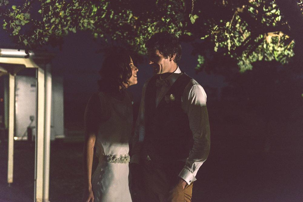 coriole-winery-wedding-photography-reception-jessica-yaeger.jpg