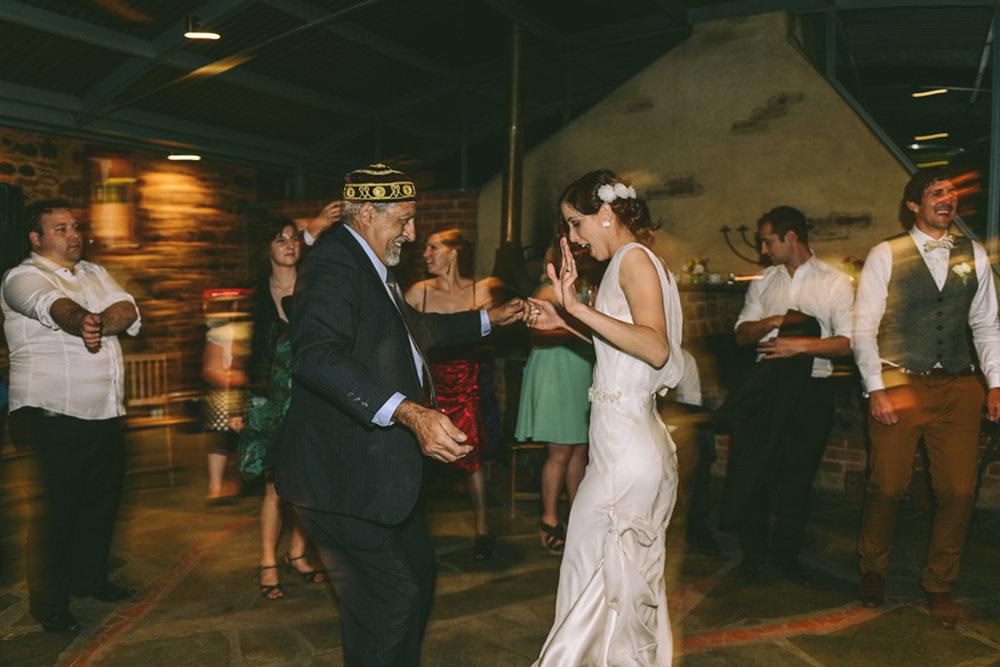 coriole-winery-wedding-photography-dancing-jessica-yaeger.jpg